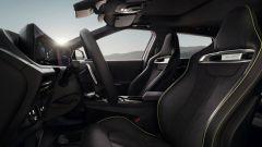 Kia EV6 piace, ordini già aperti. Prezzi, versioni, promozioni - Immagine: 4