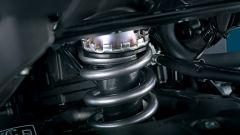 Suzuki GSX-S950: ecco com'è fatta la maxi naked (anche) per neopatentati - Immagine: 15
