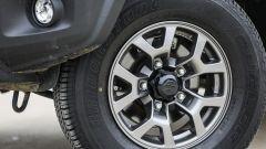Nuova Suzuki Jimny: è lei la cittadina più cool?  - Immagine: 12