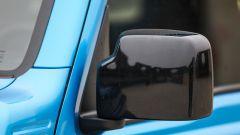 Nuova Suzuki Jimny: è lei la cittadina più cool?  - Immagine: 13