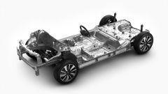 Nuova Suzuki Swift: prova, dotazioni, prezzi  - Immagine: 30