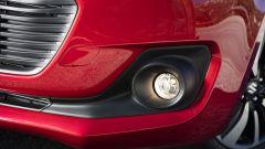 Nuova Suzuki Swift: prova, dotazioni, prezzi  - Immagine: 23