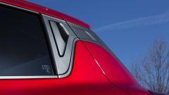 Nuova Suzuki Swift: prova, dotazioni, prezzi  - Immagine: 25