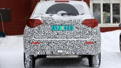 Suzuki Vitara: in arrivo il restyling - Immagine: 10