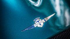 Touring Arese 95RH, regalo di anniversario da mille e una notte - Immagine: 7