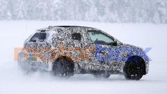 Nuova Toyota Aygo: terza generazione perché Toyota crede molto nel segmento A