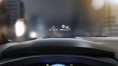 Nuova Toyota Corolla 2019: le opinioni dopo la prova - Immagine: 13