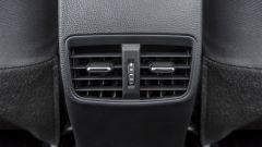 Nuova Toyota Corolla 2019: le opinioni dopo la prova - Immagine: 25