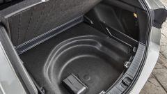 Nuova Toyota Corolla 2019: le opinioni dopo la prova - Immagine: 27