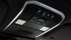 Nuova Toyota Land Cruiser, torna il leggendario schiacciasassi. Video - Immagine: 9