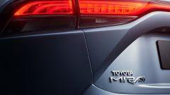 Nuova Toyota Mirai, più potenza e autonomia per conquistare il mondo - Immagine: 11