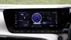 Nuova Toyota Mirai, più potenza e autonomia per conquistare il mondo - Immagine: 14