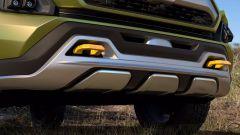 Nuova Toyota RAV4 2019: ecco la foto spia del SUV Toyota - Immagine: 10
