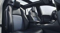 Nuova Toyota RAV4 AWD-i Style, ibrida ma anche divertente - Immagine: 9
