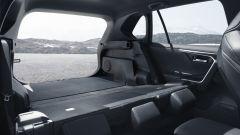 Nuova Toyota RAV4 AWD-i Style, ibrida ma anche divertente - Immagine: 10