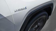 Nuova Toyota RAV4 AWD-i Style, ibrida ma anche divertente - Immagine: 11