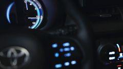 Toyota RAV4 Plug-in Hybrid, via alle vendite. Prezzi e promo - Immagine: 6