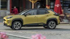 Offerte auto settembre 2021, le promozioni Fiat, Dacia, Renault, VW
