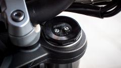 Nuova Triumph Street Triple RS: prova, prezzo, caratteristiche [VIDEO] - Immagine: 23