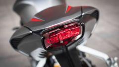 Nuova Triumph Street Triple RS: prova, prezzo, caratteristiche [VIDEO] - Immagine: 28