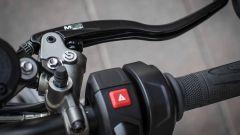 Nuova Triumph Street Triple RS: prova, prezzo, caratteristiche [VIDEO] - Immagine: 32