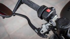 Nuova Triumph Street Triple RS: prova, prezzo, caratteristiche [VIDEO] - Immagine: 33
