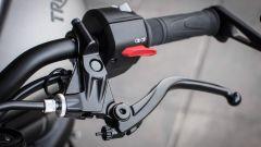 Nuova Triumph Street Triple RS: prova, prezzo, caratteristiche [VIDEO] - Immagine: 34