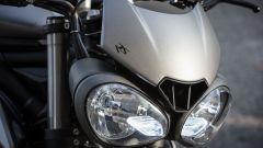 Nuova Triumph Street Triple RS: prova, prezzo, caratteristiche [VIDEO] - Immagine: 36