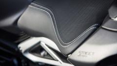 Nuova Triumph Street Triple RS: prova, prezzo, caratteristiche [VIDEO] - Immagine: 38