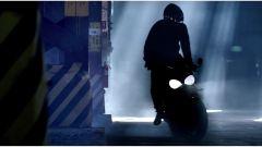 Nuova Triumph Street Triple, il video-teaser - Immagine: 3