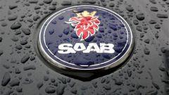 Nuova vita per la Saab? - Immagine: 1