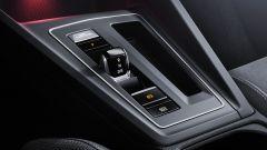 Nuova Volkswagen Golf 2020: il nuovo cambio
