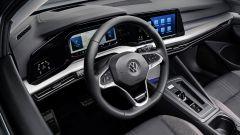 Volkswagen Golf Alltrack, quando esce e quanto costa la 4x4 - Immagine: 11