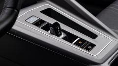 Volkswagen Golf Alltrack, quando esce e quanto costa la 4x4 - Immagine: 12