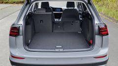 Volkswagen Golf Alltrack, quando esce e quanto costa la 4x4 - Immagine: 14
