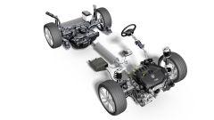 Nuova Volkswagen Golf, in vendita dal 2020. Anzi no, prima - Immagine: 5