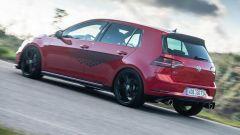 Nuova Volkswagen Golf, problemi tecnici e debutto rimandato - Immagine: 3