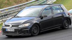 Nuova Volkswagen Golf, problemi tecnici e debutto rimandato - Immagine: 5