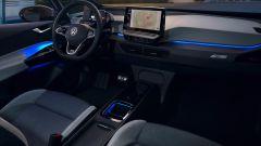 Nuova Volkswagen ID.3 City: cala l'autonomia, cala anche il prezzo - Immagine: 3