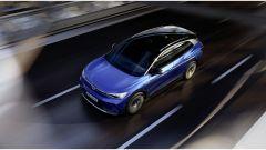 Volkswagen ID.4, il SUV del Popolo è un'elettrica. Prezzi e identikit - Immagine: 3