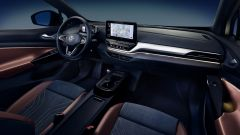 Volkswagen ID.4, il SUV del Popolo è un'elettrica. Prezzi e identikit - Immagine: 11