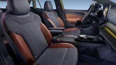 Volkswagen ID.4, il SUV del Popolo è un'elettrica. Prezzi e identikit - Immagine: 12