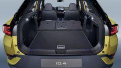Volkswagen ID.4, il SUV del Popolo è un'elettrica. Prezzi e identikit - Immagine: 14
