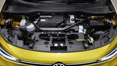 Volkswagen ID.4, il SUV del Popolo è un'elettrica. Prezzi e identikit - Immagine: 19