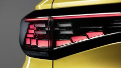 Volkswagen ID.4, il SUV del Popolo è un'elettrica. Prezzi e identikit - Immagine: 22