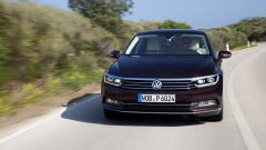 Volkswagen Passat 2015 - Immagine: 34