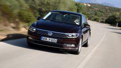 Volkswagen Passat 2015 - Immagine: 31