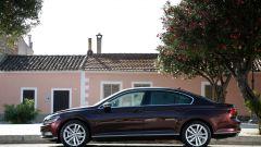 Volkswagen Passat 2015 - Immagine: 41