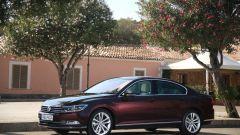 Volkswagen Passat 2015 - Immagine: 39