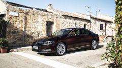 Volkswagen Passat 2015 - Immagine: 42